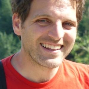 Matteo Fischetti